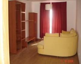 Alugo quartos perto Universidade Monte Caparica