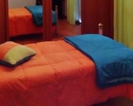 Alugo quarto em Marinheiros Marrazes com despesas incluidas