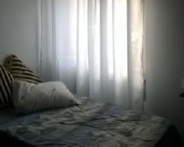 Alugo quarto em casa de familia Lisboa Benfica