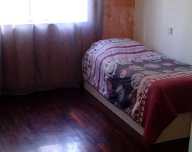 Alugo quartos em Leiria