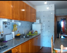 2 quartos Sao Vicente BRAGA