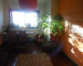 Belo apartamento T2 mobilado em Gaia para media temporada