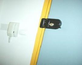 Alugo quarto em Mira Sintra totalmente mobilado