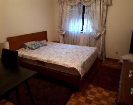 Quarto individual em apartamento Coimbra Polo 2 e Isec