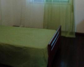 Dois quartos vagos num T3 junto a Faculdade de Economia