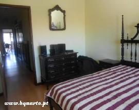 Alugo quarto apartamento T3 Gondomar Porto