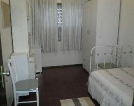 Alugo quarto em Leiria