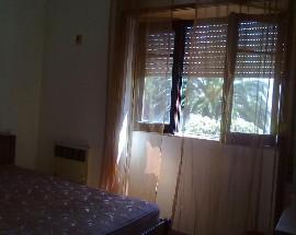Arrendo a estudante quarto Coimbra Celas
