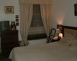 Apartamento junto a praca Espanha e Gulbenkien