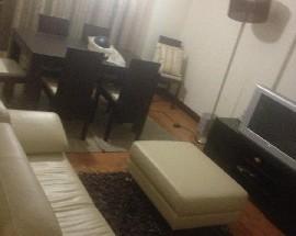 Alugo quarto em Felgueiras