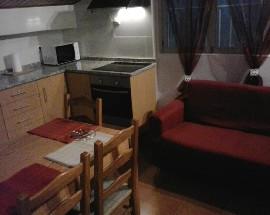 Apartamento T2 Covilha