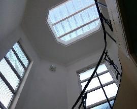 Quartos individuais Coimbra centro