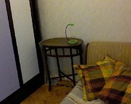 Alugo quarto em Sao Joao do Estoril