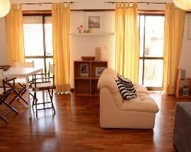 Apartamento em Carcavelos