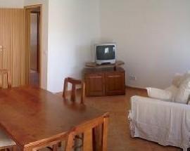 Alugo quarto tipo suite a rapariga em Faro