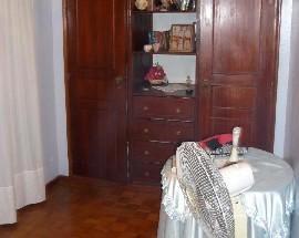 Alugo quarto em Gondomar S Cosme