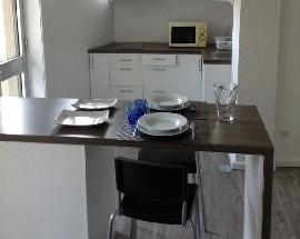 Studio in Oporto center