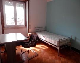 Alugo Apartamento ou Quartos em Coimbra Celas