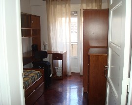 Room available in Sao Domingos de Benfica