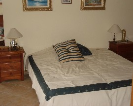 Alugo quartos em Palmela