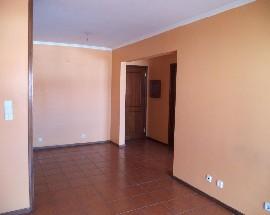 Apartamento T1 perto do metro da Senhora Da Hora