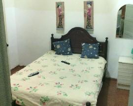 Alugo apartamento T2 todo mobilado em Odivelas
