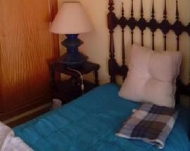 Alugo quarto em Caldas da Rainha