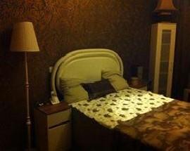 Alugo quarto no centro da Maia perto do metro