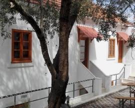 Alugo quartos em moradia totalmente remodelada em Coimbra