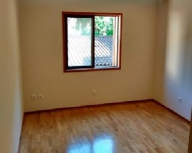 Quarto estudante em apartamento remodelado por 350 euros