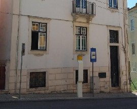 Arrenda se quarto em Coimbra