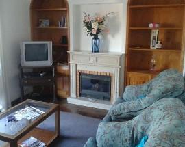 Je loue mon appartement 550 euros la semaine Cascais