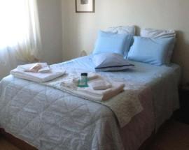 Alugo apartamento a estudantes estrangeiros Porto centro
