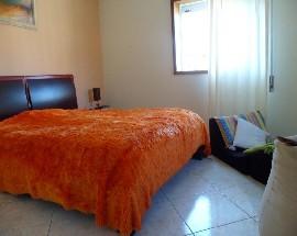 Quarto numa moradia privada em Oliveira do Bairro