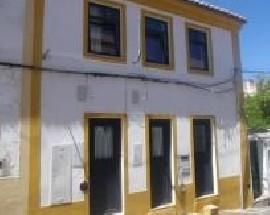 Alugo quartos em casa independente em Portalegre