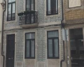 Suites no centro do Porto