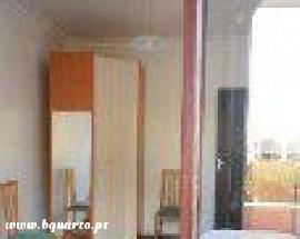 Alugo quarto em Tercena Barcarena Oeiras