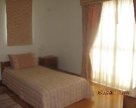 Suite moradia em Gambelas 200m Universidade Algarve