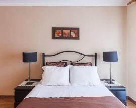 Aluguer curta duracao apartamento 2 quartos VNGaia