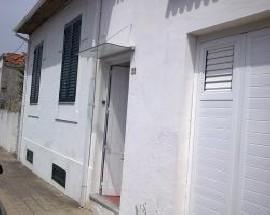 Alugo 2 quartos um duplo ou moradia faculdades H S Joao Porto