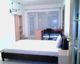 Alugo quarto para rapariga a 5 minutos da UBI Covilha