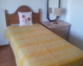 Alugo quarto num T2 equipado e mobilado em Faro