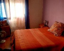 Apartamento em Santo Antonio da Caparica