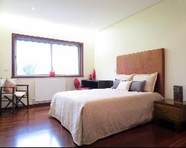 Excelente quarto para jovem do sexo feminino Viana Castelo