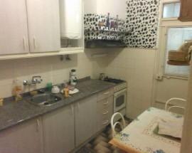 Alugo dois quartos em Faro