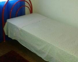 Alugo quarto com despesas incluidas em Alcochete
