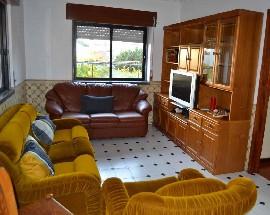 4 quartos em Vivenda em Queluz de Baixo