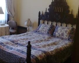 Suite para alugar no Porto Carvalhido