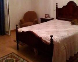 Alugo suite a 40Km de Fatima