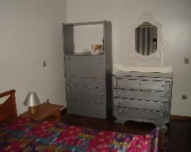 Arrendo quarto a menina em Coimbra Solum ESEC